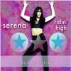 Ridin High - Serena - _- EURO DANCE ANOS 90