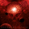 Beast Of Damnation (Beherit Cover)