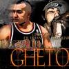 Directo Del Gheto - Euge Mc 213 producciones Feat Ciniko Lokote (cd My Eyes Low Vol2)