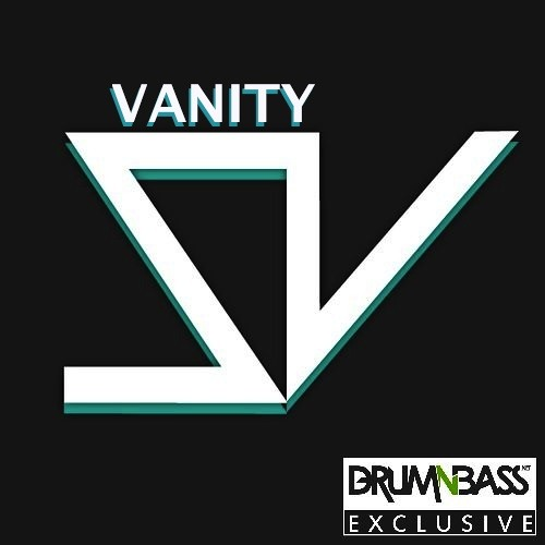 Vanity by Sikvibe - DrumNBass.NET Exclusive