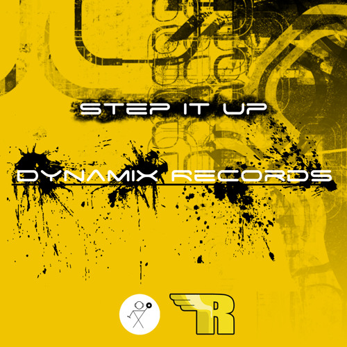 The Renegades - Step It Up Promo