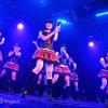 JKT48 - Dreamin' girls (not clean)