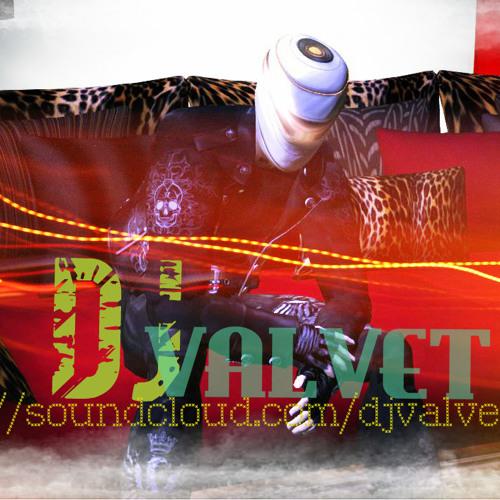 DjValvet-Saturn Survive