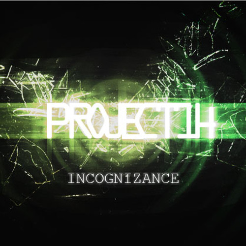 Project 14 - Incognizance [FREE DOWNLOAD]