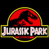 Jurassic Park Theme - Jurassic Park - Piano Cover