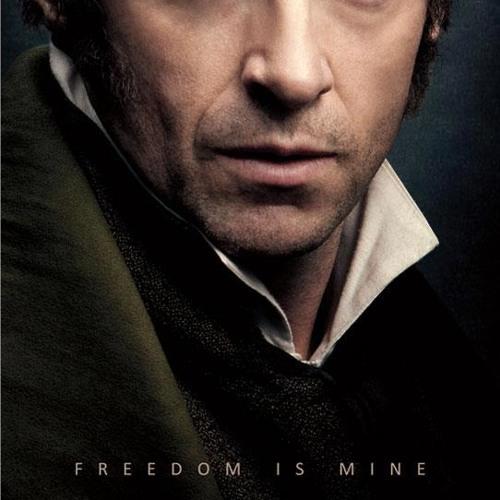 Do You Hear The People Sing - Les Misérables