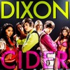 Smosh - Dixon Cider