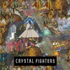 Crystal Fighters - Wave (Clubfeet Remix)