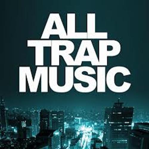 Trap Music Mix 2013 --DJ VEE