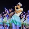 JKT48 - Gokigen Naname na Mermaid (Putri Duyung yang Sedang Sedih)