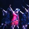 JKT48 - Junjou Shugi (Prinsip Kesucian Hati)
