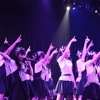 JKT48 -Two Years Later