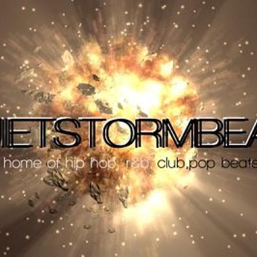 TheMotivation2Win www.Quietstormbeatz
