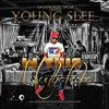 Young Slee In This Muthaf Ka Prod By Young C Mp3