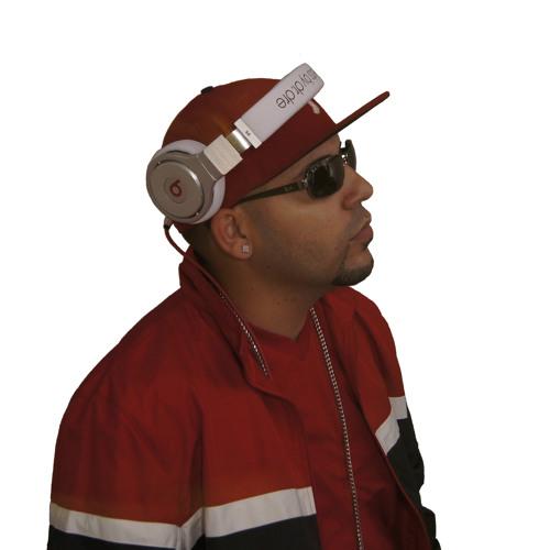 DJ 38 - Old School Reggaeton Mix (La kalle 105.9FM) 2007