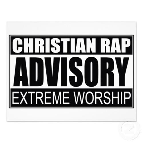 Christian G's(A.K.A. Me) Break The Walls( New Christian Rap Single!!!!!!)