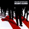 Ocean's Eleven OST - Lyman Zerga