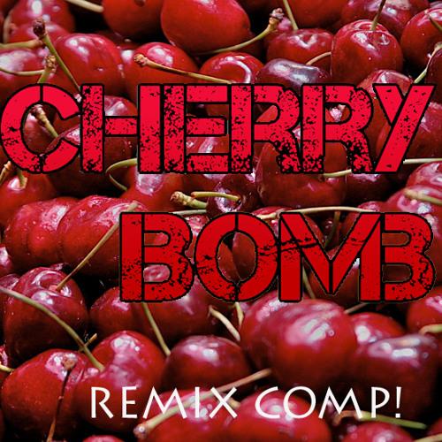[PPF] Dys7 - Cherry Bomb REMIX COMPETITION!