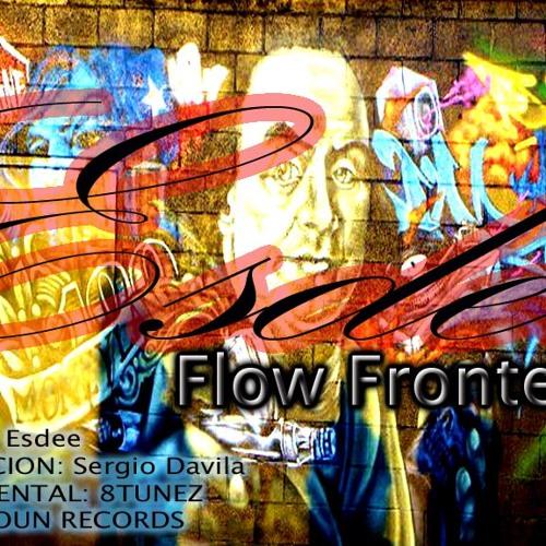 FlOw fRonteRisO
