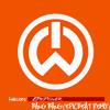 Bang Bang - Will I Am ( EpicBeat Remix)