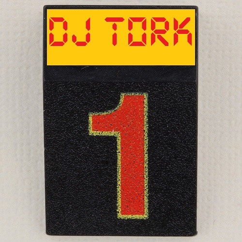 DJ T0rk - (The One) Mix