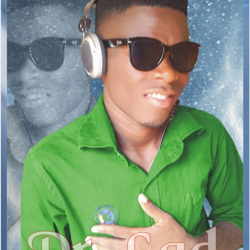 OLEKU Dr.LAD(shout out version)