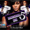 DANCEHALL MIX VOL 5 MIXED BY SELECTA CHINEY
