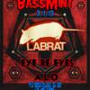 Download Eyere Labrat Warm up Set 1 Mp3