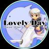 Lovely Day full ver