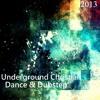 UCDD'13: Lions Bass Attack - ARIA (Original mix)