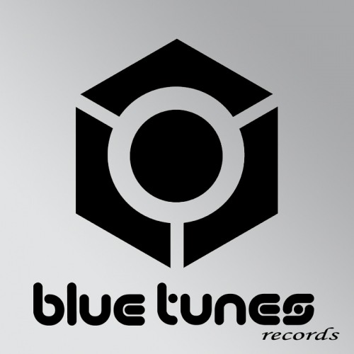 Fatali & Alo Malo - Binder (Snippet) Coming soon on Blue Tunes Records