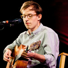 Bombay Bicycle Club & Lucy Rose - Video Games (Live Acoustic)