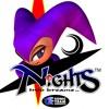 NiGHTMARE Requiem: Reala's ReVenge: Dreams, Dreams + Reala VS. NiGHTS  Battle ReMiX (2009 Track)