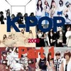 Hot K-pop 2009 - Special Mashup Part 1 - (23 songs in one)