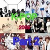 Hot K-pop 2009 - Special Mashup Part 2 - (28 songs in one)