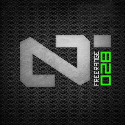 'You Wont Find Me' (Electric Soulside Remix) - Freerange DJs