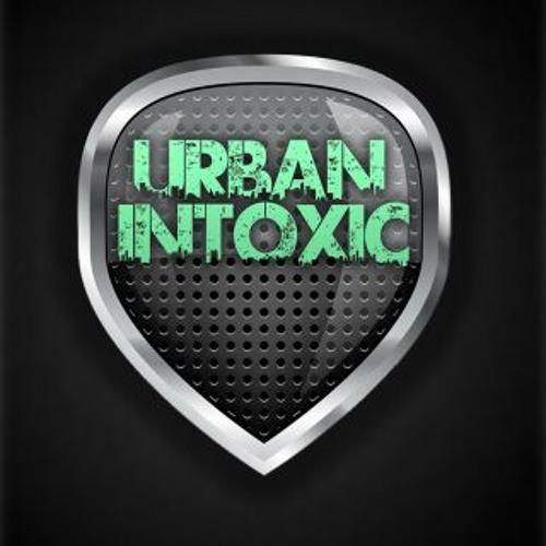 Urban Intoxic VO - 30 sec Babyface San Antonio
