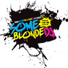 Some Blonde DJ - Exclusive White Pony mix LIVE from Green Apple