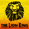 Download The Lion, D!rty Palm, Sam Womp - King of the bom (Trifo Intro) Mp3