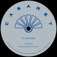 So Inagawa Cabaret 001 B2 Selfless State