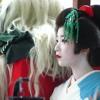 Sakura (feat. Matas)