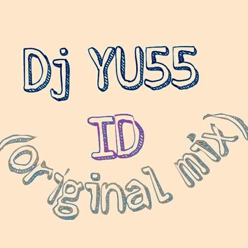 Dj YU55 -ID (Original Mix)