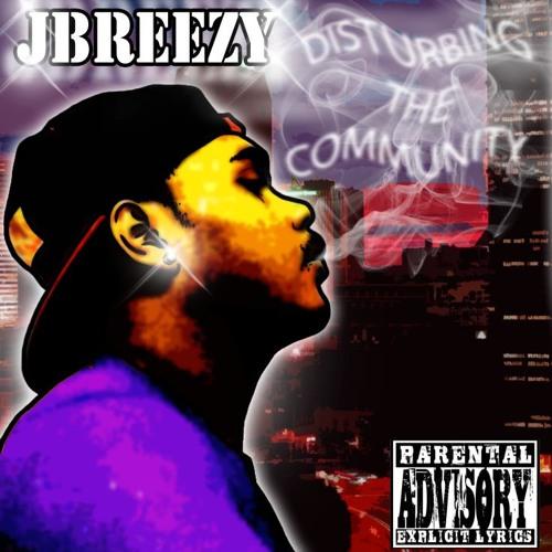 Promises - Jay Breezy
