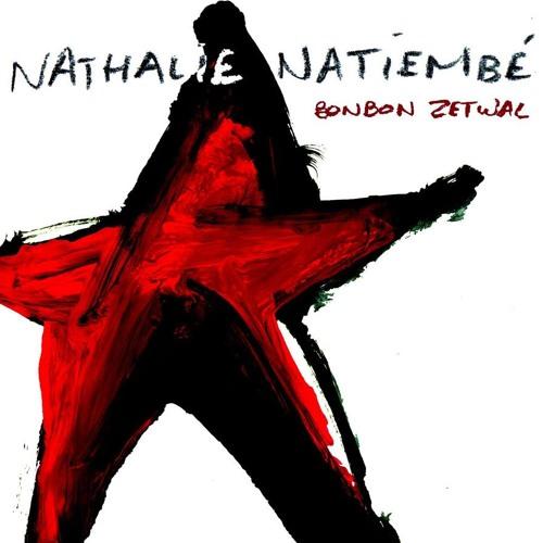 Nathalie Natiembé - Bonbon Zetwal