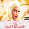 Roman Holiday Nicki Minaj [verse Cover] Mp3