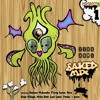 Baked Mix 1 by Side Arms FREE DOWNLOAD feat. Hudson Mohawke, Flying Lotus, Slum Village and more!