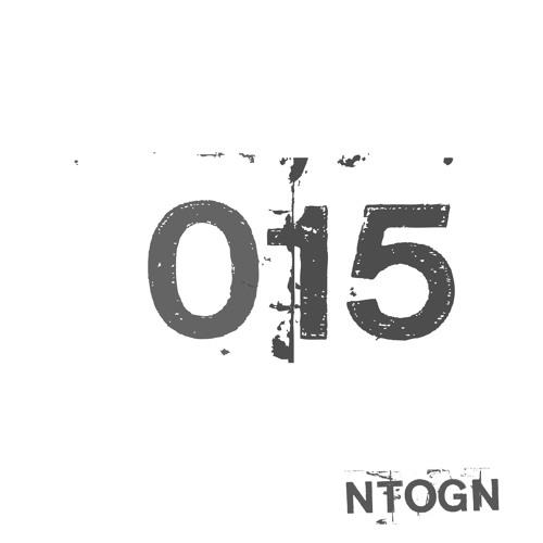 T015 - NTOGN