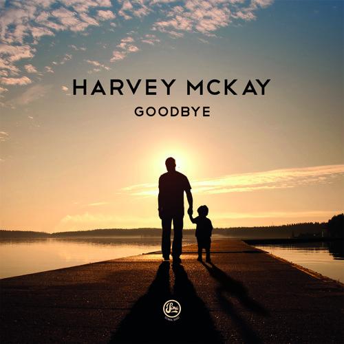 Harvey McKay - Goodbye (Soma 368d)