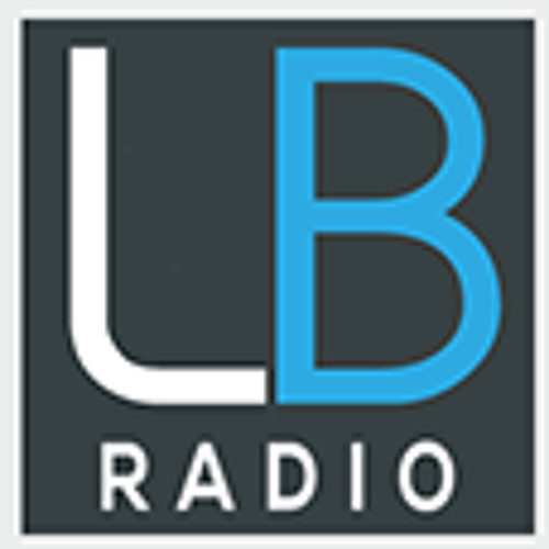 Sunday dnb Sessions show no 10 - Live on Liquid Bass Radio - [05-05-2013]