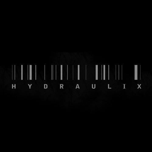 Aka Carl & Alexey Kotlyar - White Dog - Hydraulix Remix BY D.A.V.E The Drummer - OUT NOW!